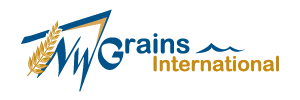 Northwest Grains International